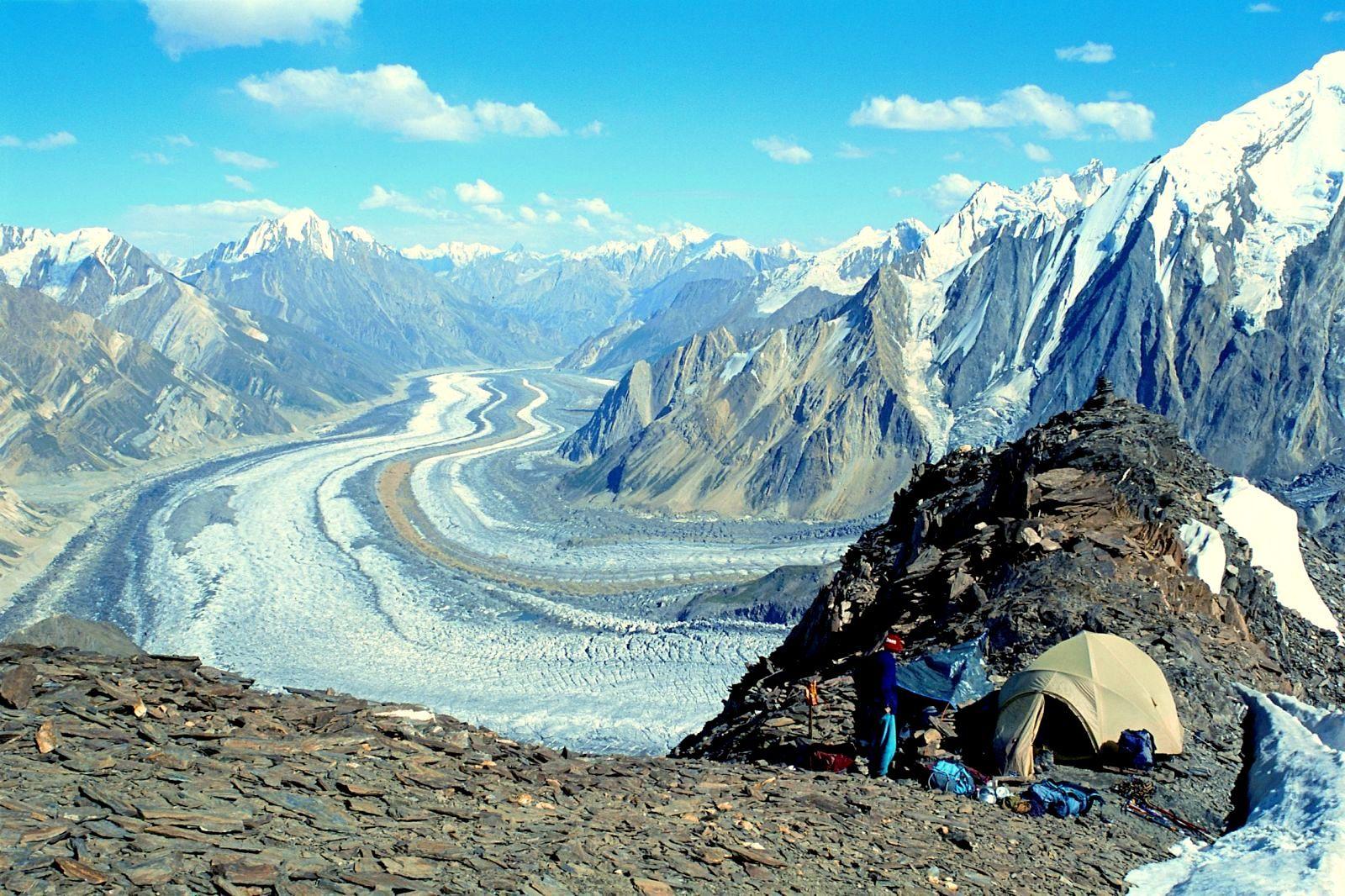 Vale de Hunza
