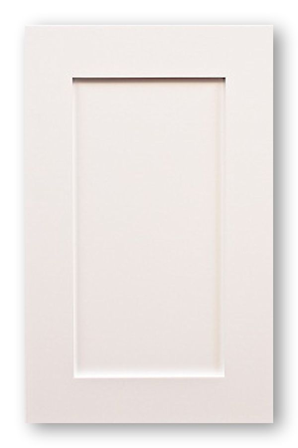 Pre Painted Cabinet Doors Are Where All Of The Hard Work Is Done For You With Regards To Preparing Door Being By Yourself