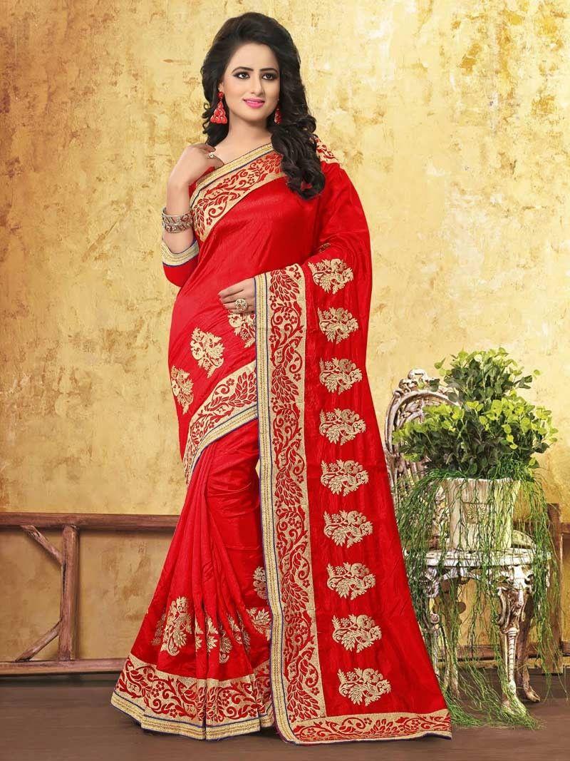 Maroon silk saree price rs      uac  search code jnkk order at