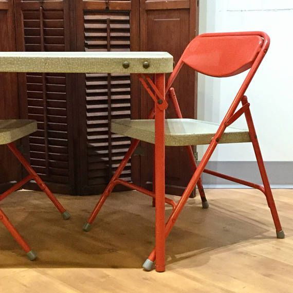 Your Place To Buy And Sell All Things Handmade Kids Table And Chairs Table And Chairs Kids Folding Table