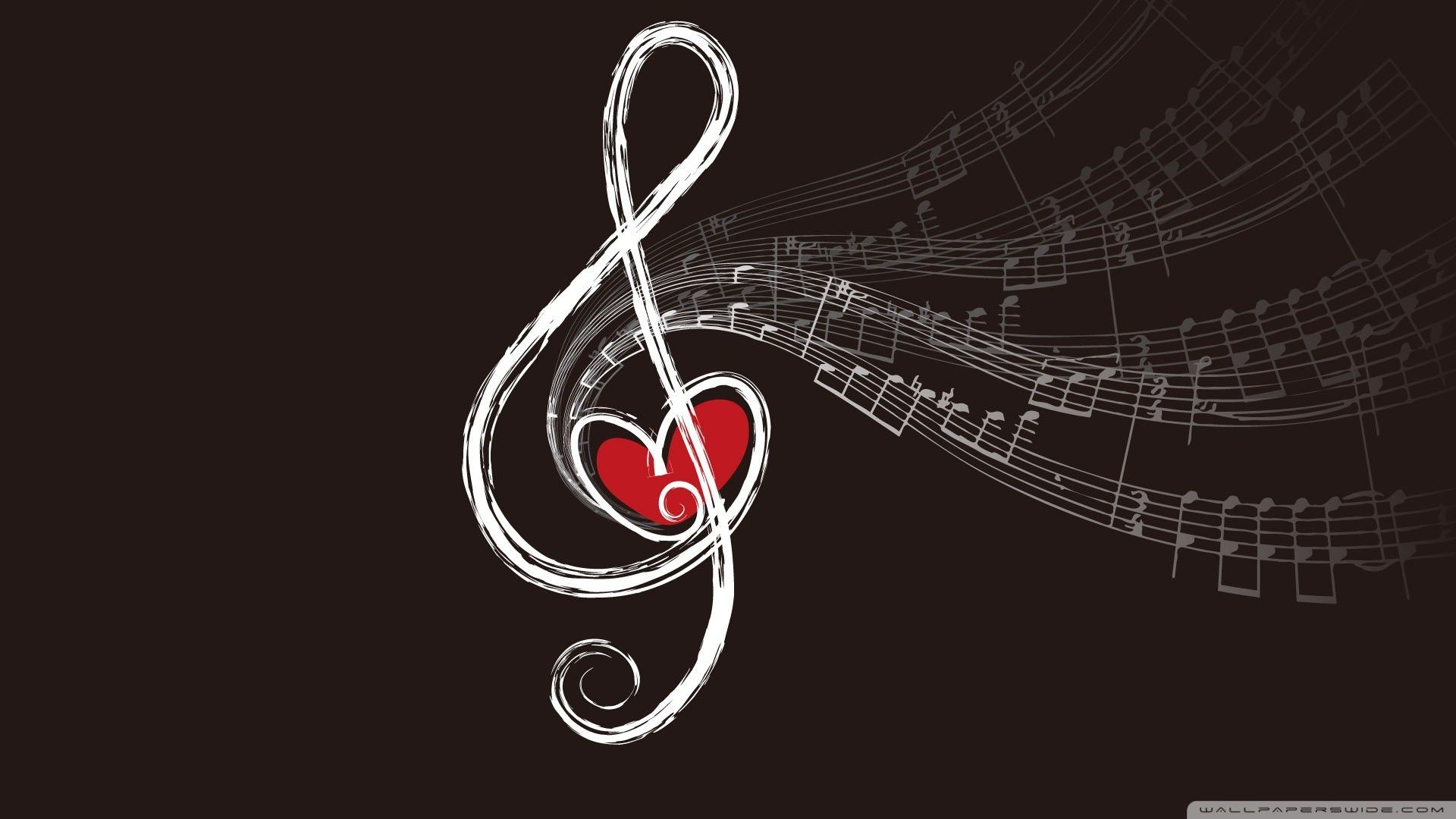 Download Wallpaper Music Painting - 787a2974f39c082687ea1d4601091667  Perfect Image Reference_73824.jpg