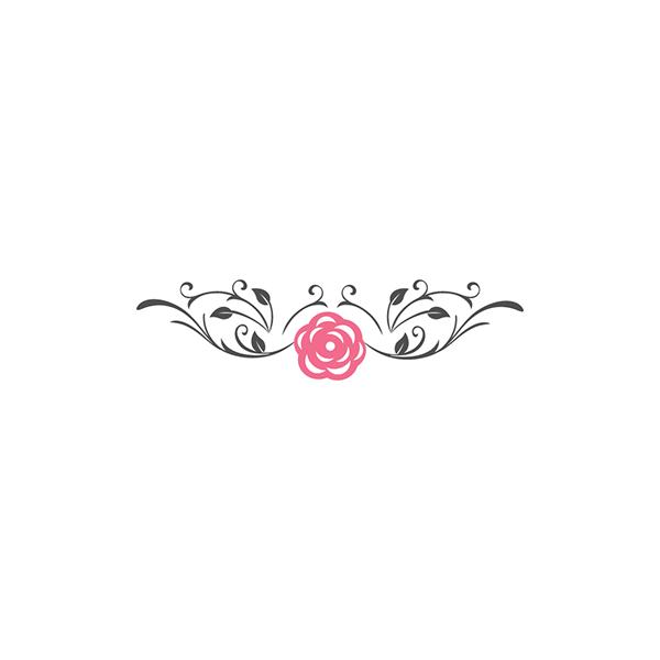 Lujo Metuchen Spa De Uñas Ideas - Ideas de Diseño de Arte de Uñas ...