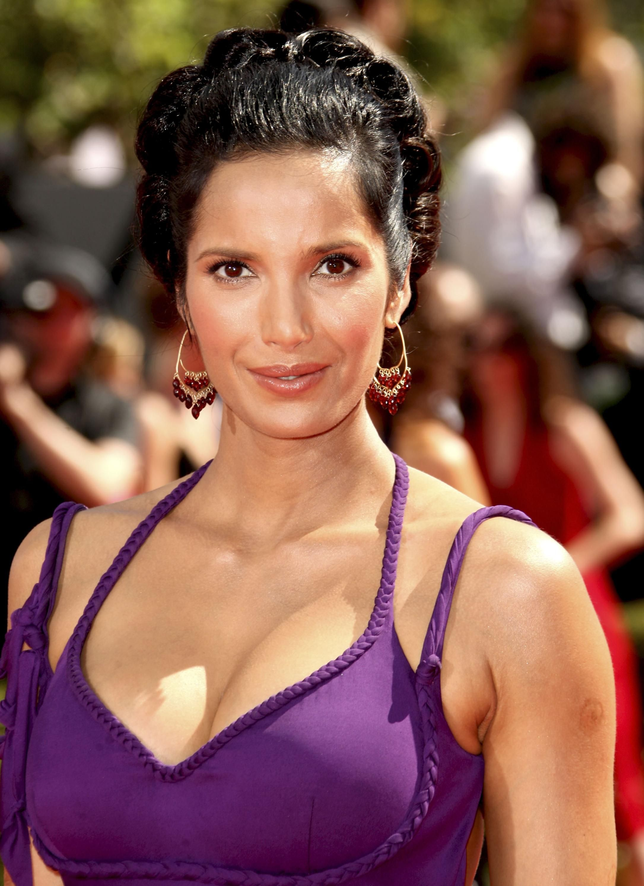 Cleavage Padma Lakshmi nudes (92 foto and video), Tits, Leaked, Boobs, see through 2018