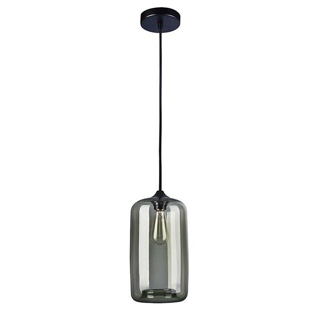 mini suspension contemporaine lampes pinterest suspension contemporain et minis. Black Bedroom Furniture Sets. Home Design Ideas