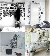 Resultado De Imagen Para Cuartos Tumblr Ideen Fürs Zimmer, Dekoration,  Projekte, Minimalistischer Raum