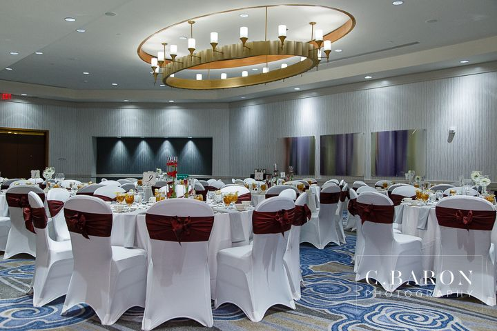 Chair Covers And More Houston Antique Windsor Chairs For Sale A Beautiful Wedding At The Doubletree Downtown With An Aggie Flair Event Planning By Spandex Coverslinen
