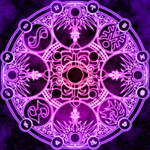 Pink Magic Spells Google Sogning Arte Magica Simbolos Legais Anel Magico Em Croche