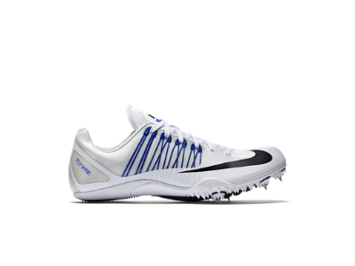 2942c91d776e Nike Zoom Celar 5 Unisex Sprint Spike