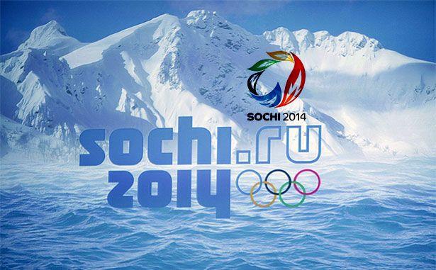 Imagenes Rusia V 7 Feb 2014 Juegos Olimpicos De Invierno