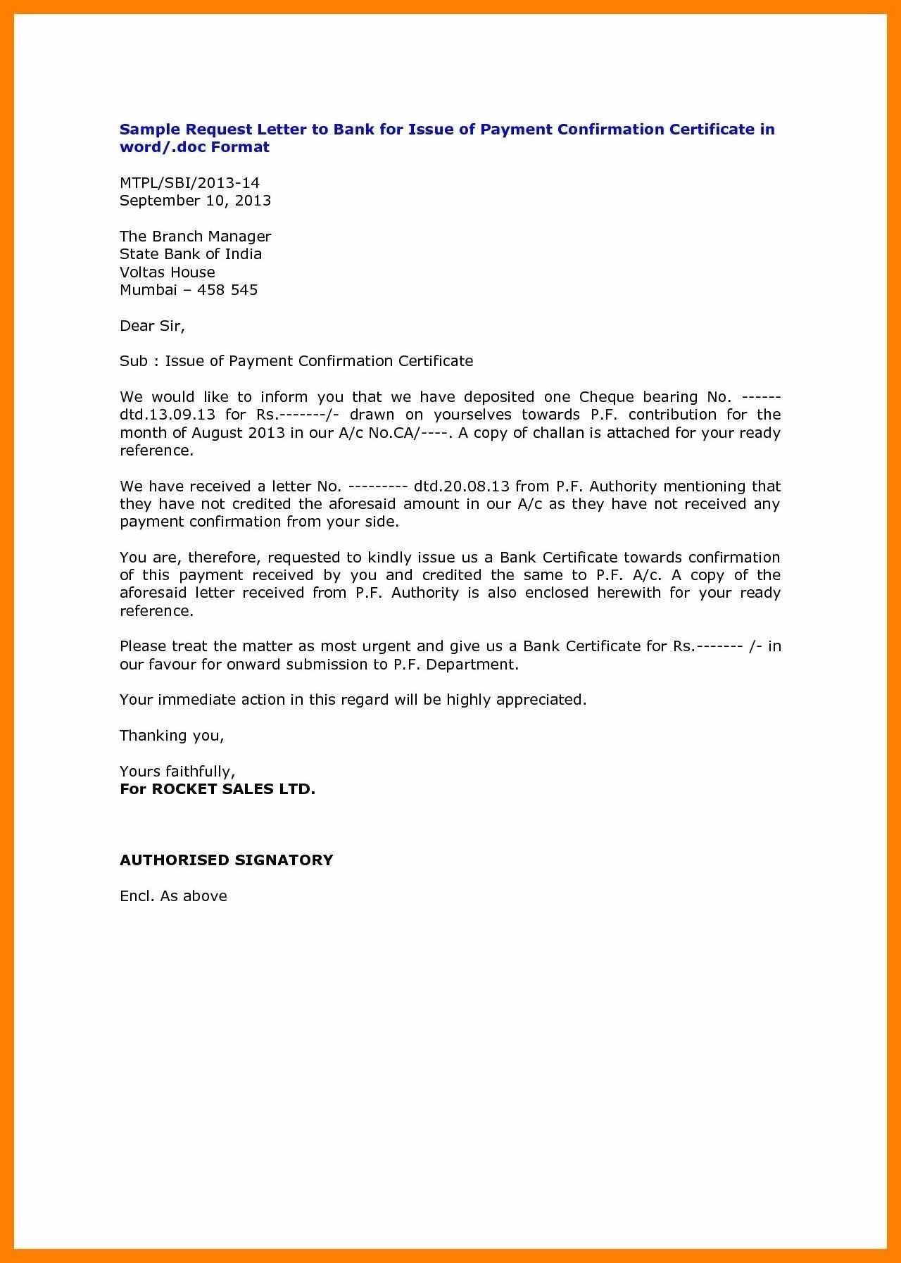 Download Fresh Confirmation Letter Of Job Offer At Https Gprime Us Confirmation Letter Of Job Offer You Can Lettering Letterhead Format Confirmation Letter