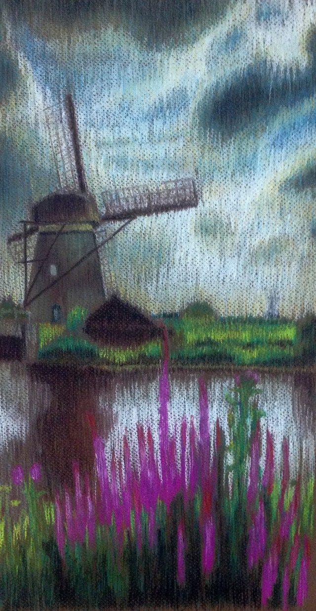 Alumnos Dibujo Y Pintura Degranero Cursos Dibujo Pintura Fotografia Madrid Academia Escuela Curso Dibujo Fotografia Pinturas Para Ninas