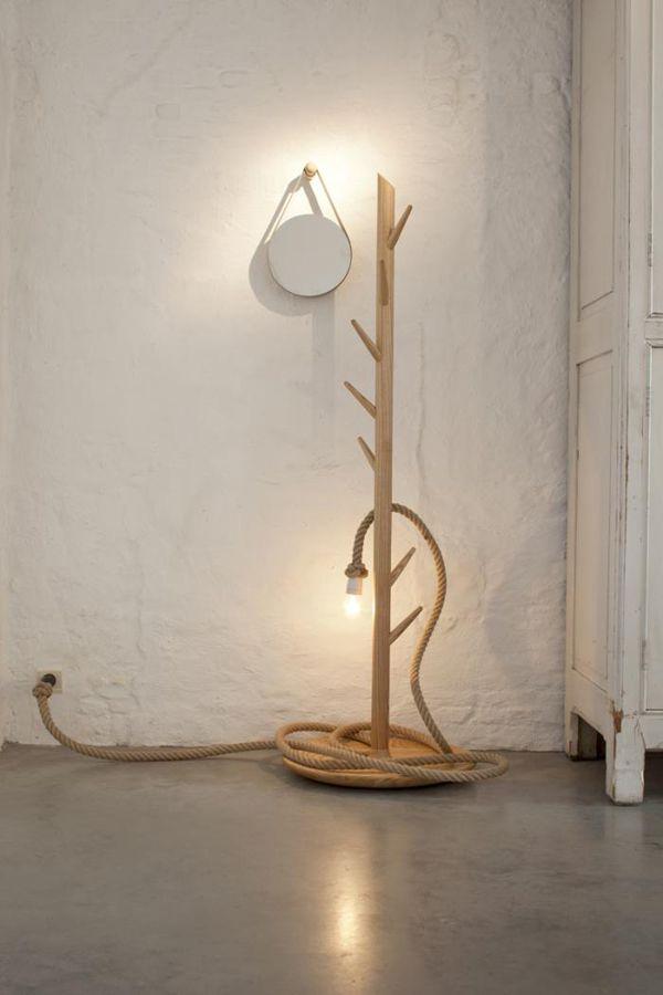 Aparte Lamp Lampen Ontwerpers