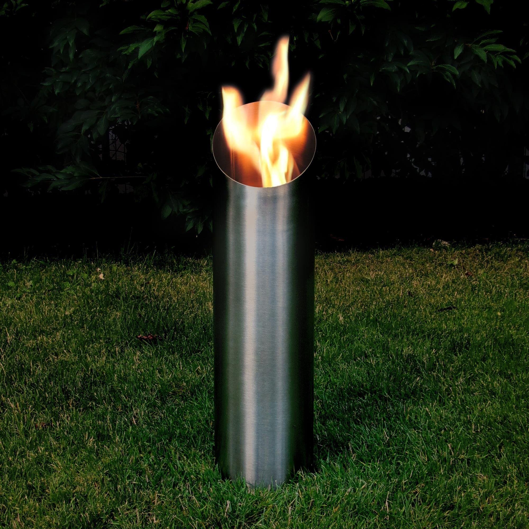 Feuerschale Todesstern Feuerkorb Selber Bauen Einzigartig How To