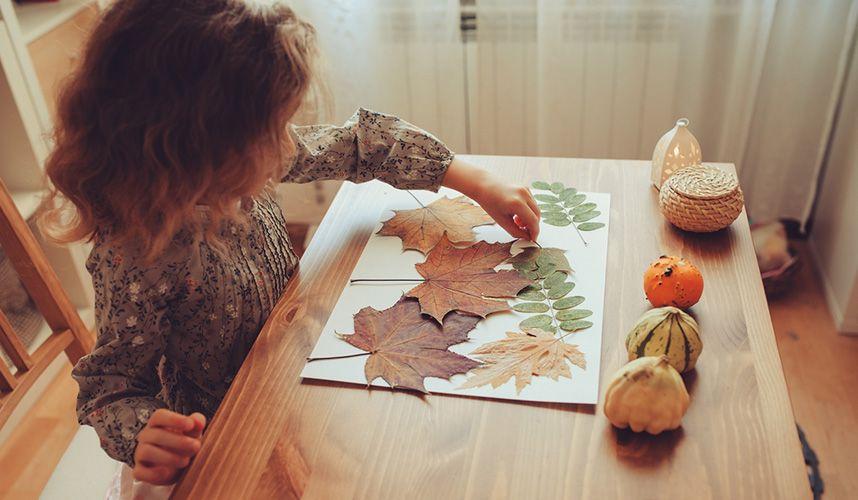 Magical ways to celebrate Samhain