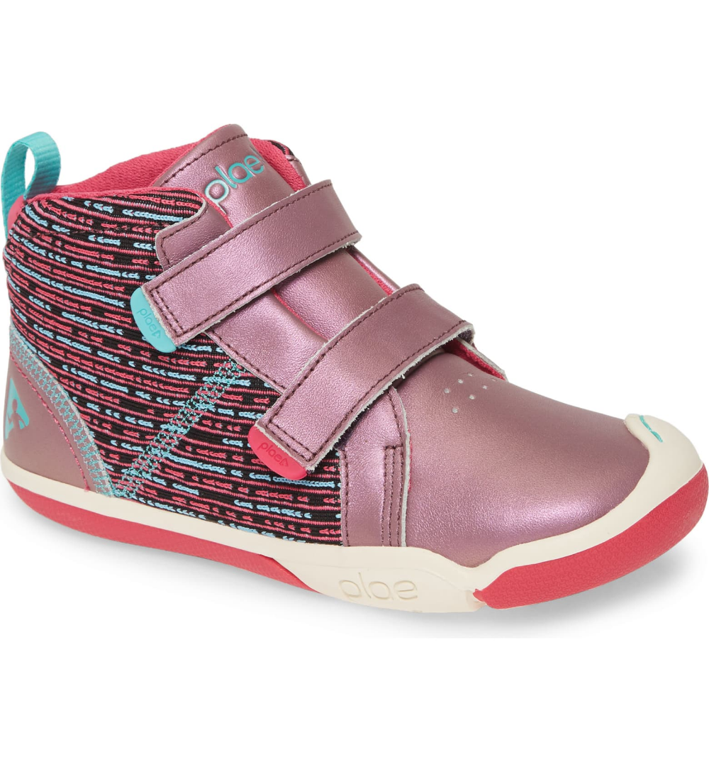 Sneaker (Toddler, Little Kid