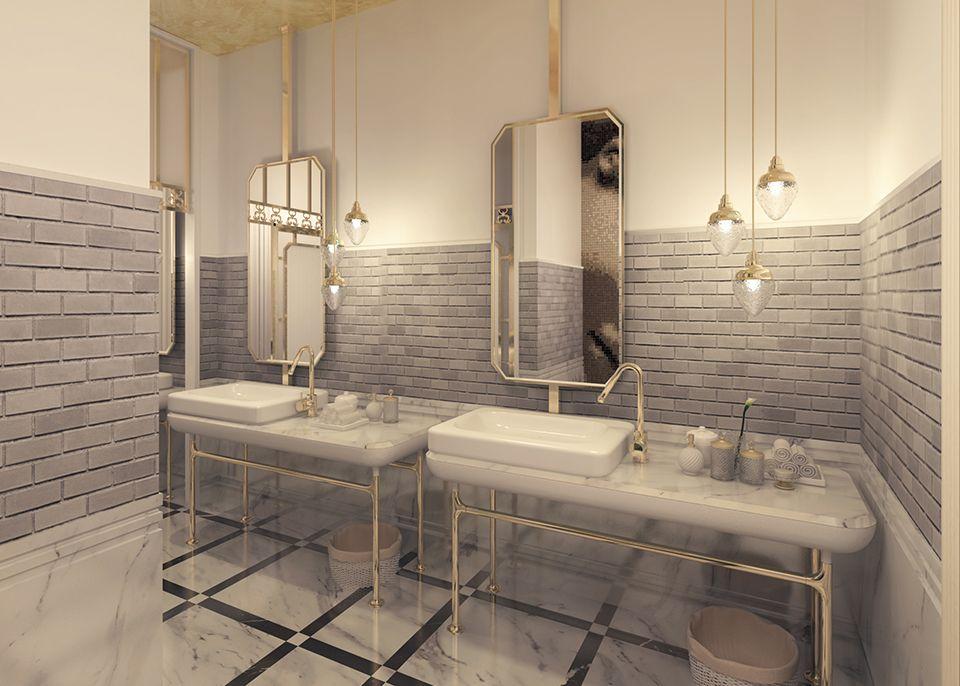 Bar Designers Dubai