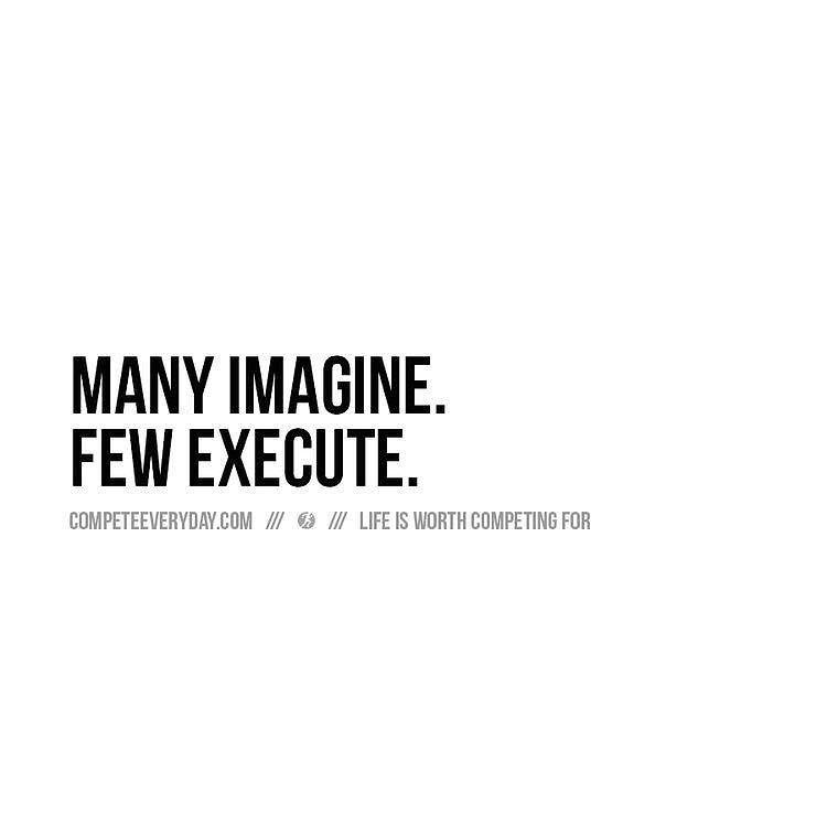 Short And Sweet Inspirational Quotes: Short And Sweet #newage #through Minds Eyes #epochalism