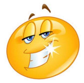 Pin by Becky on Emoji's   Pinterest   Smileys