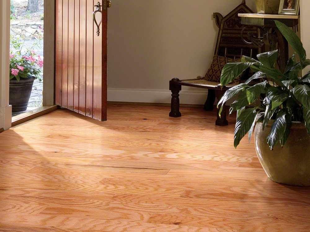 Discontinued Product Page Discount Flooring Liquidators Flooring Hardwood Distressed Wood Floors
