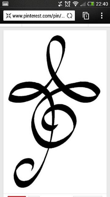 Zibu Angelic Symbol For Embrace Life More Heart For Me Pinterest