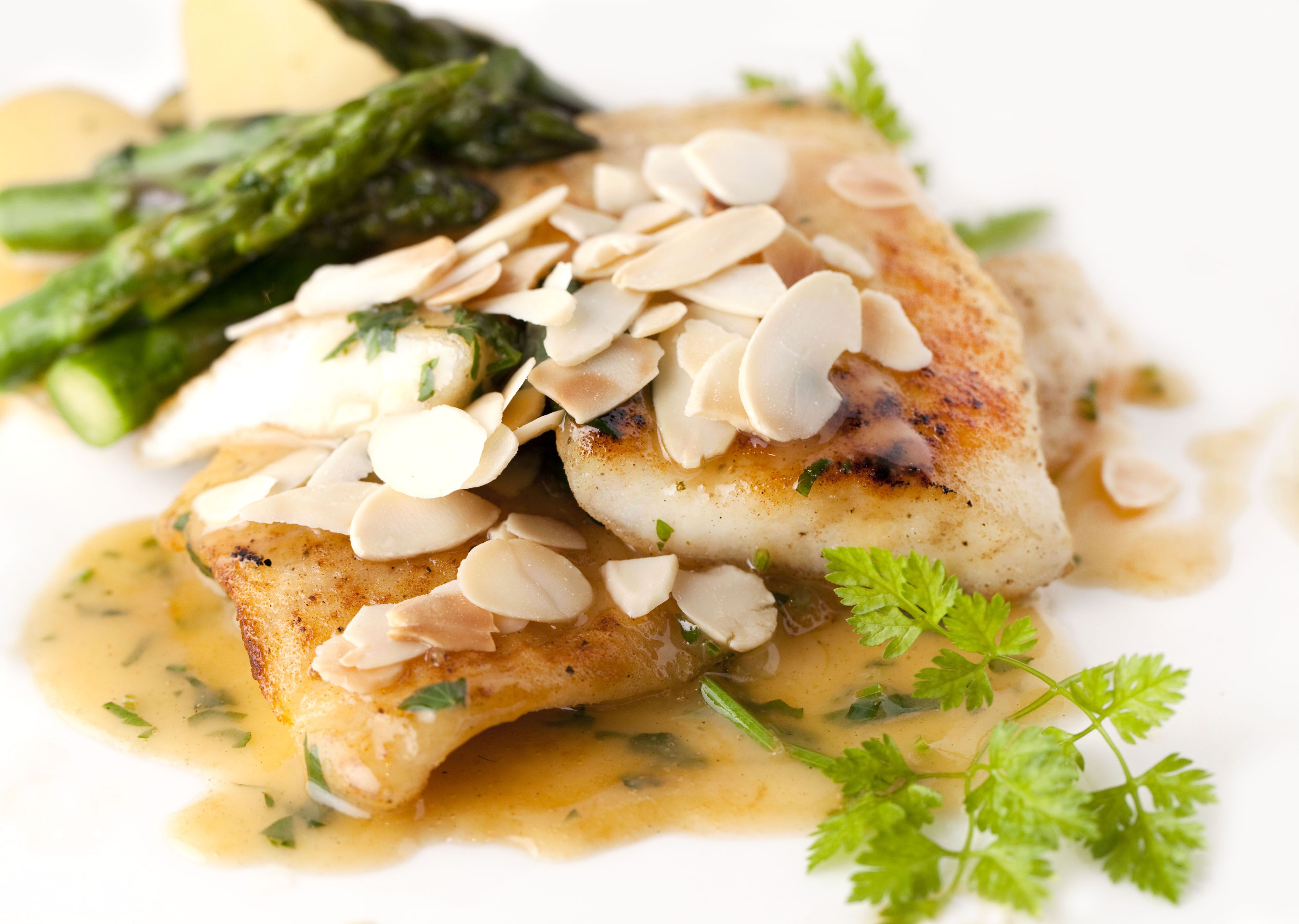 Pin by Colleen Miller on Fish Dishes | Pinterest