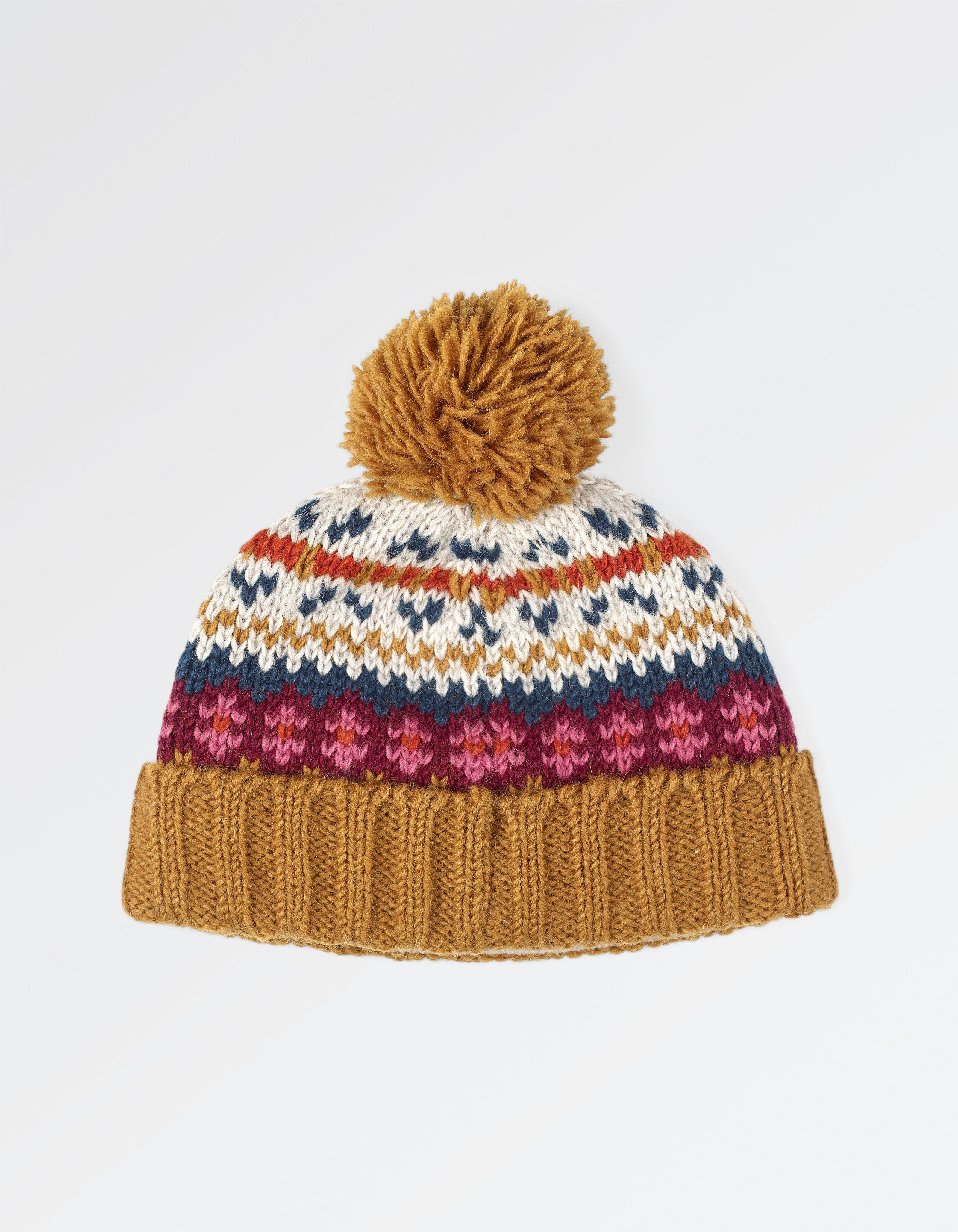 213241437 Pin by Crystal Stone on My Style | Fat face, Hats, Beanie