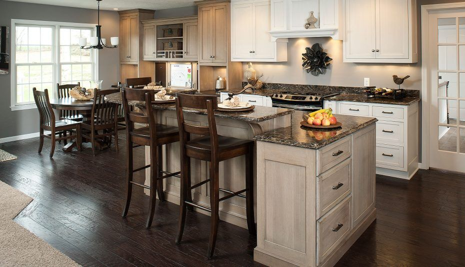 Image Result For High Low Island Countertop Modern Kitchen Countertops Stools For Kitchen Island Modern Kitchen