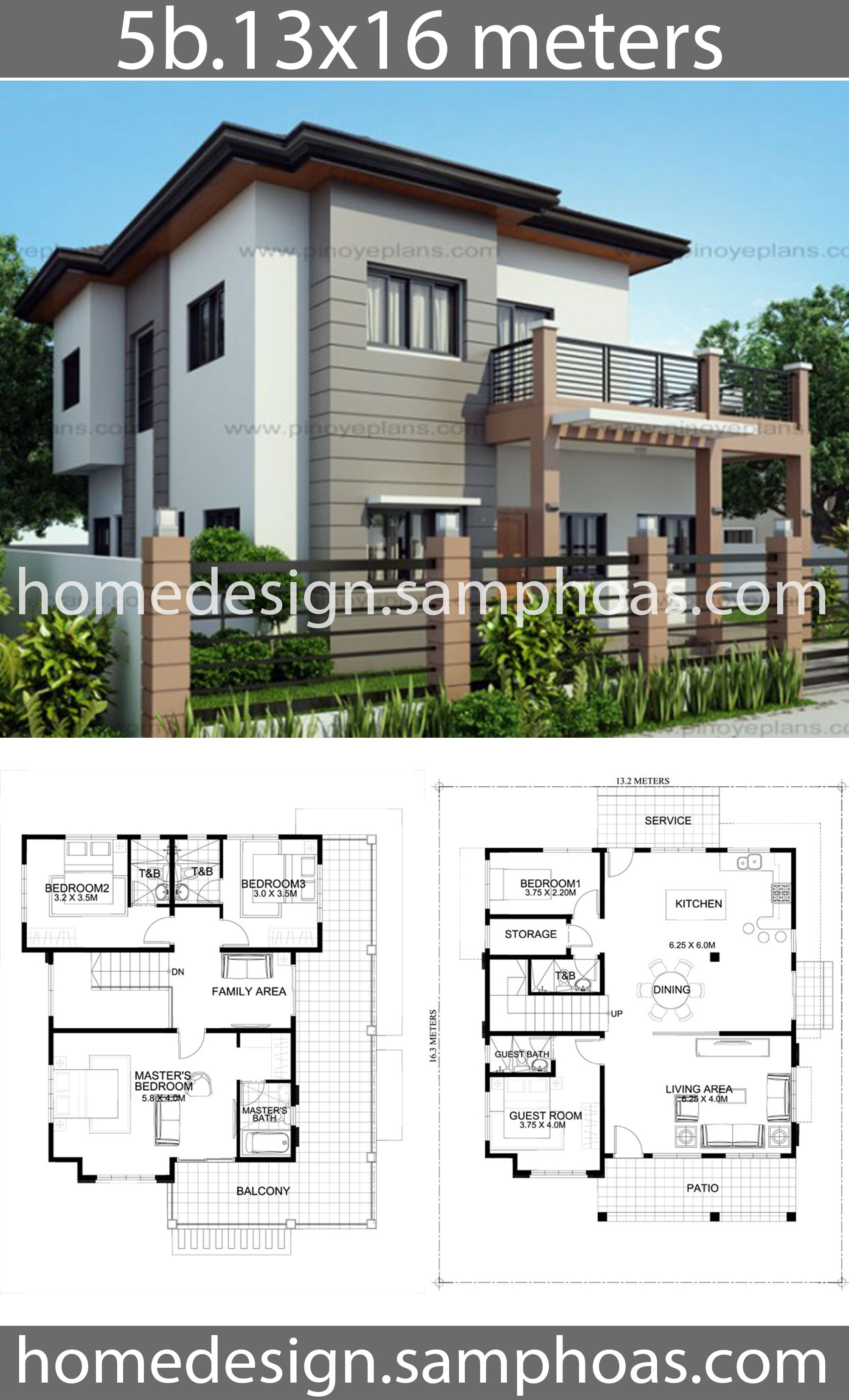 Pin By Zarith On House Plans Idea Beautiful House Plans Home Design Plans Dream House Plans