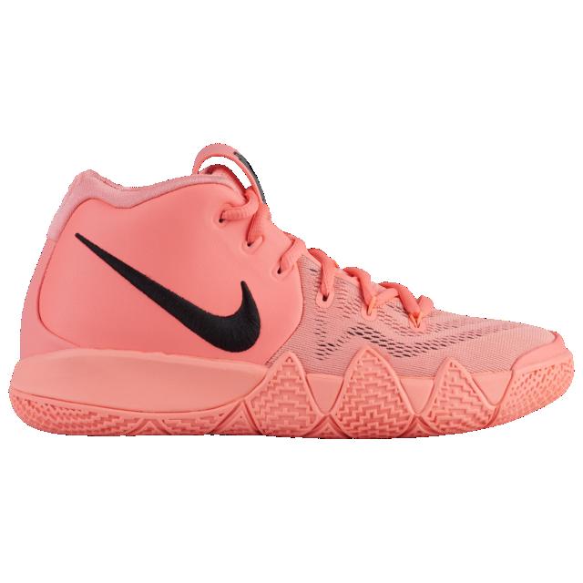 Nike kyrie, Nike, Nike basketball shoes