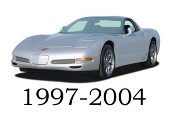download body repair manual chevrolet corvette 1997 1998 1999 2000 rh pinterest com 2003 corvette parts manual 2000 corvette repair manual