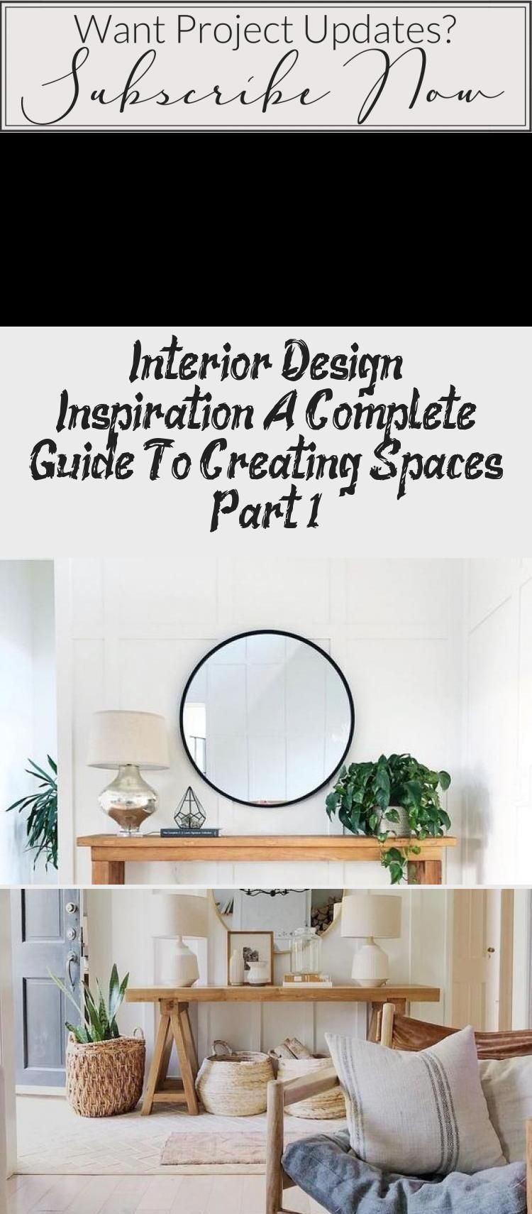 Do you struggle to take a space from dream to reality? Join me for a complete guide to creating spaces you love, starting with interior design inspiration! #fromhousetohaven #interiordesigninspiration #homedecor #interiordesign #Traditionalinteriordesign #interiordesignTips #Vintageinteriordesign #interiordesignInteriorismo #interiordesignFurniture