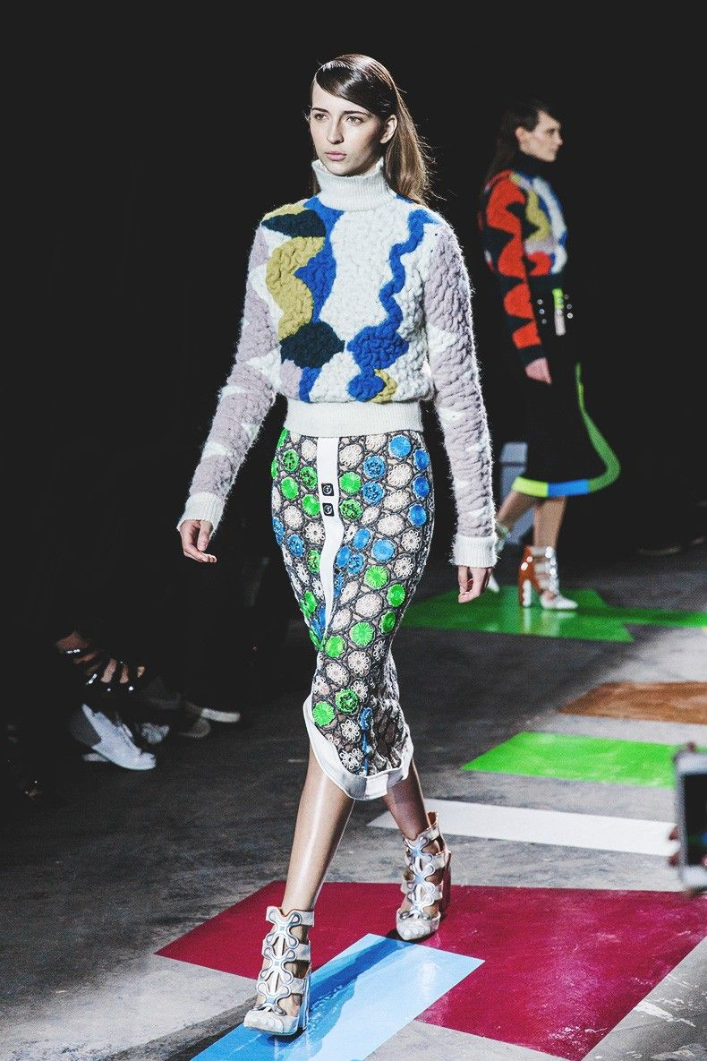 Peter_Pilotto-Fall_Winter_2015_2016-LFW-London_Fashion_Week-Runway-Collection-34