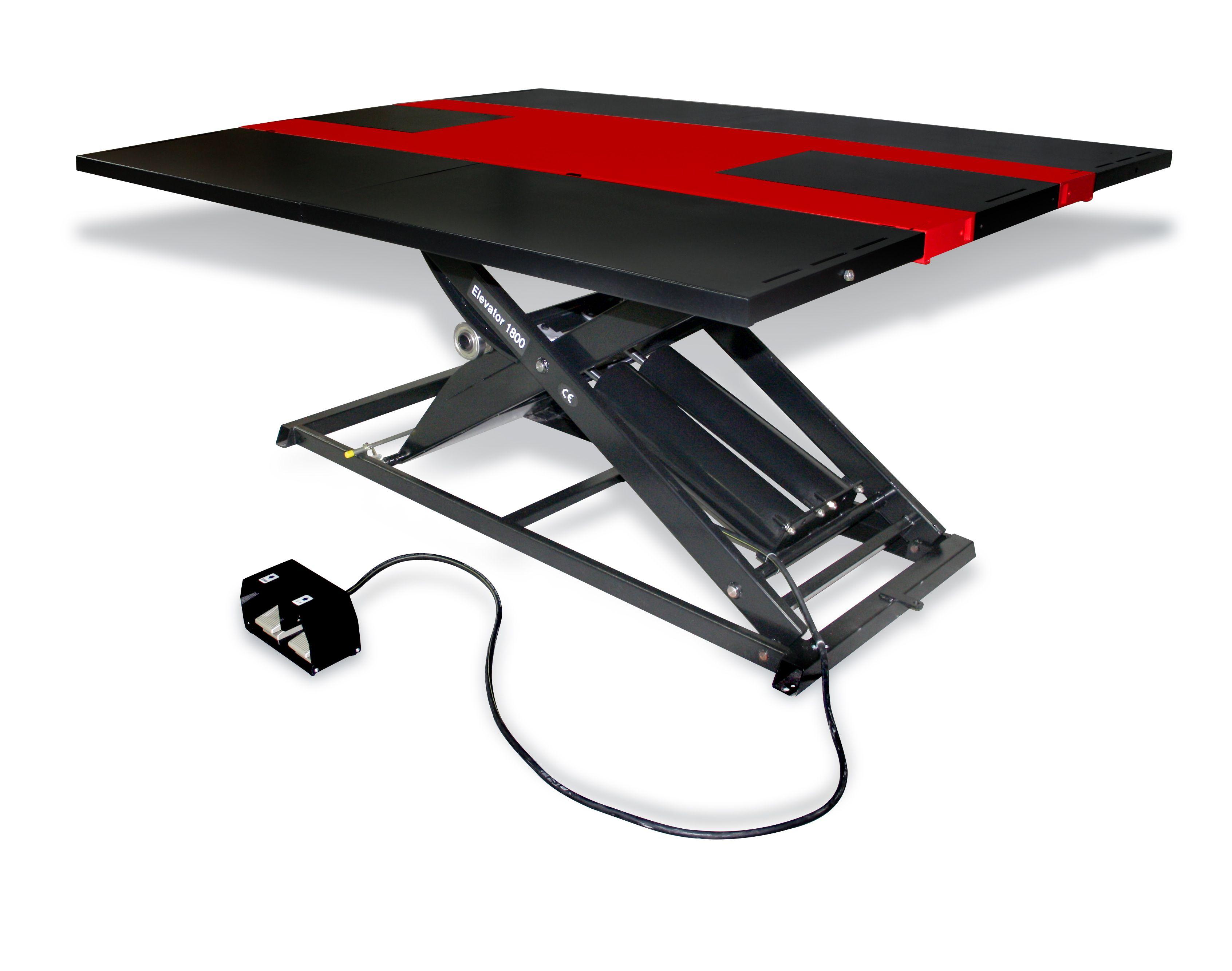 Épinglé sur Work Lift Table