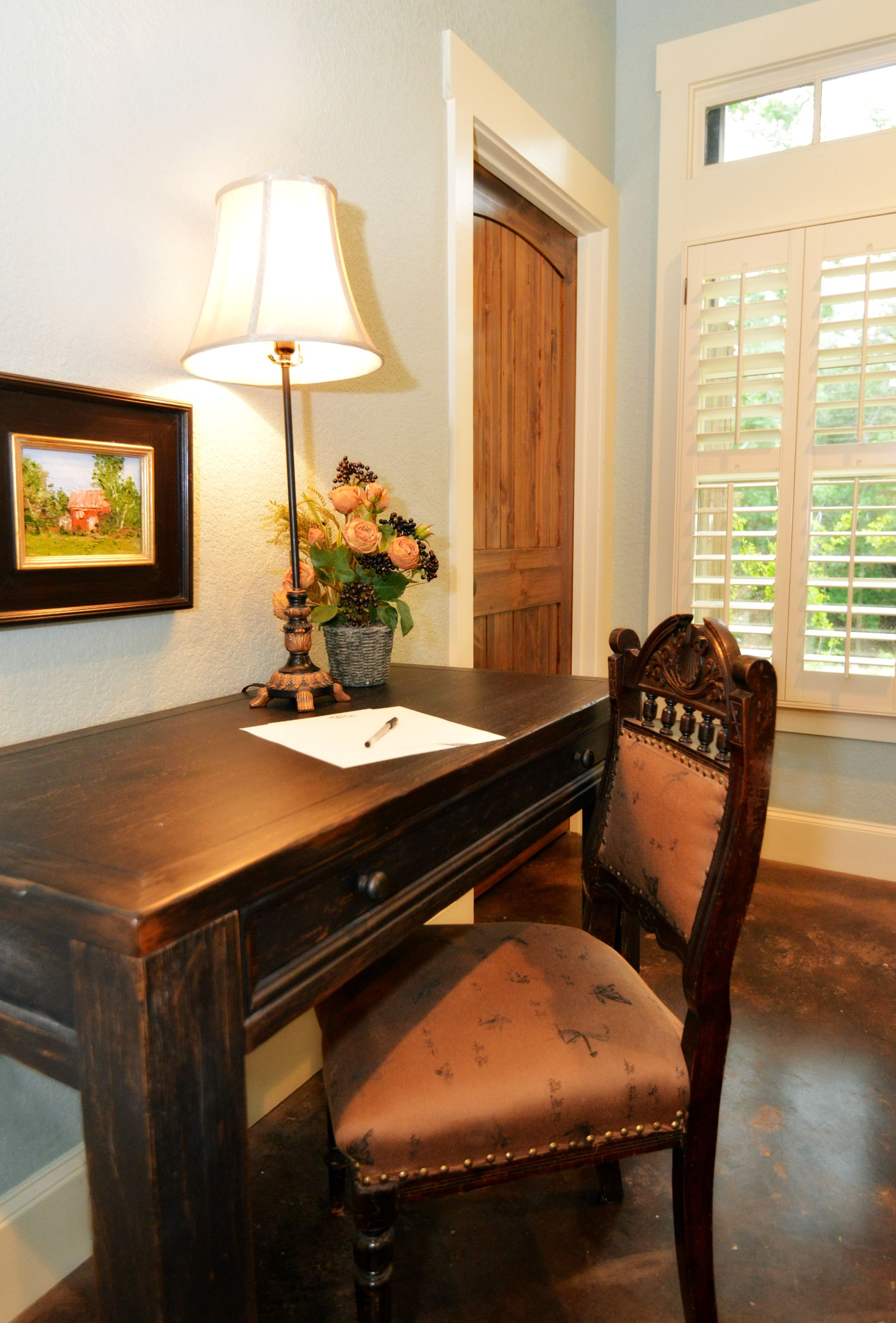 fredericksburg booking at the breakfast a us quarry of gallery hotel image bed barn this tx and property com