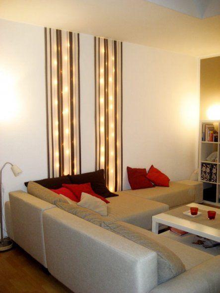 tipp von jola indirekte beleuchtung zimmerschau dachgeschoss ideen pinterest. Black Bedroom Furniture Sets. Home Design Ideas