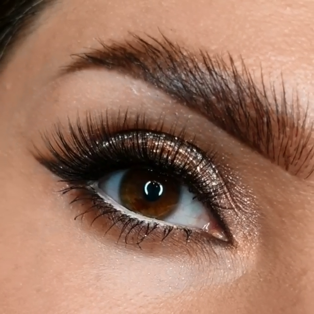 Photo of Attractive Eyes Makeup Detailed Tutorial for Dailylife Beauty