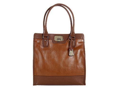 ec7b8fa20bc Cole Hann, Vintage Valise Kendra Tote. $428   Style   Bags, Bag ...