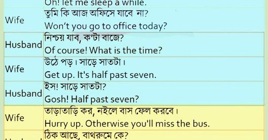 Wind up meaning in hindi language studied