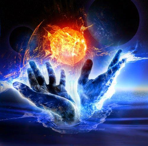 7 Signs That The Law Of Attraction Is Working For You | RiseEarth