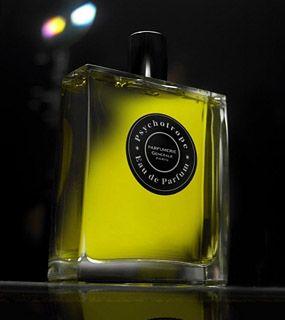 Private Collection: Psychotrope Eau de Parfum by  Parfumerie Generale