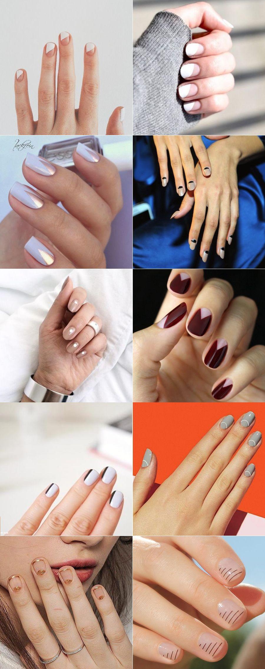10-nail-arts-minimalistas