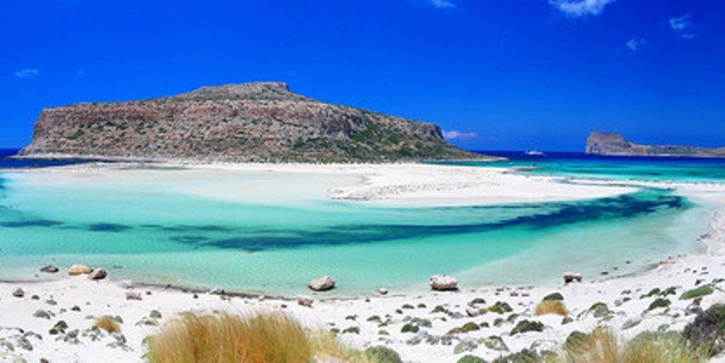 GlobeTrottingKids - Creta con Bambini: Mare, Attrazioni e Leggende!