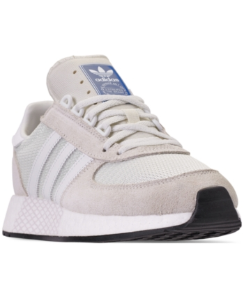 From Men Finish Marathonx5923 Sneakers Adidas 2019 Casual Line In 1lKFT5uJc3
