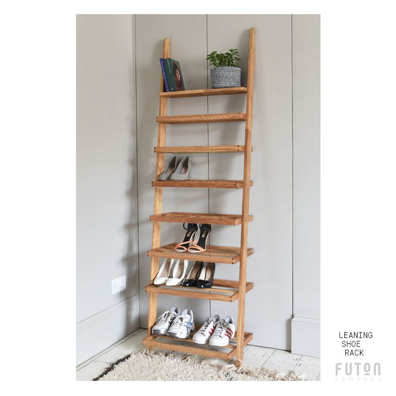 This Is A Super Useful Addition To Our Range Of Leaning Oak Storage Furniture It S Just The Ticket Furniture For Small Spaces Space Furniture Home Furnishings