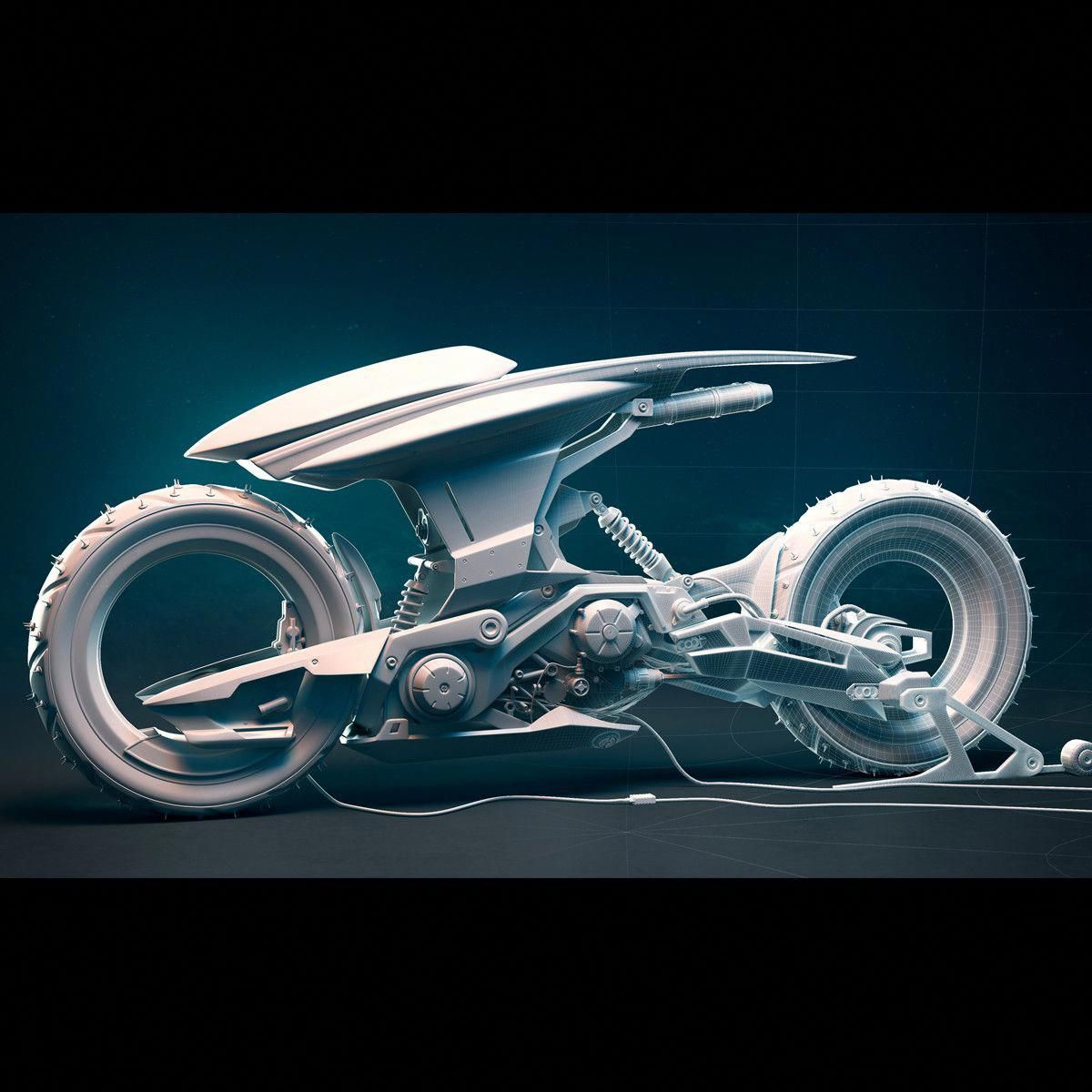 Fantastic Concept Cars Detail Is Available On Our Website Have A Look And You Will Not Be Sorry Concept Motorcycles Car And Motorcycle Design Futuristic Cars