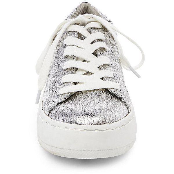 Steve Madden Women's Bertie-C Sneakers
