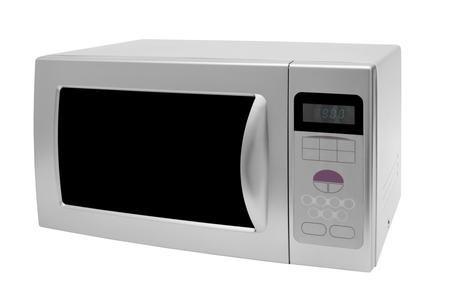 Come cucinare con il forno a microonde microonde microwave recipes microwave e kitchen - Cucinare a microonde ...
