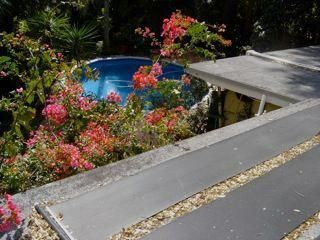 Install Solar Panels To Heat A Pool Solar Energy Panels