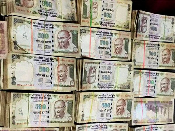 Why you must dump demonetised notes by December 31: Heavy penalty in the offing