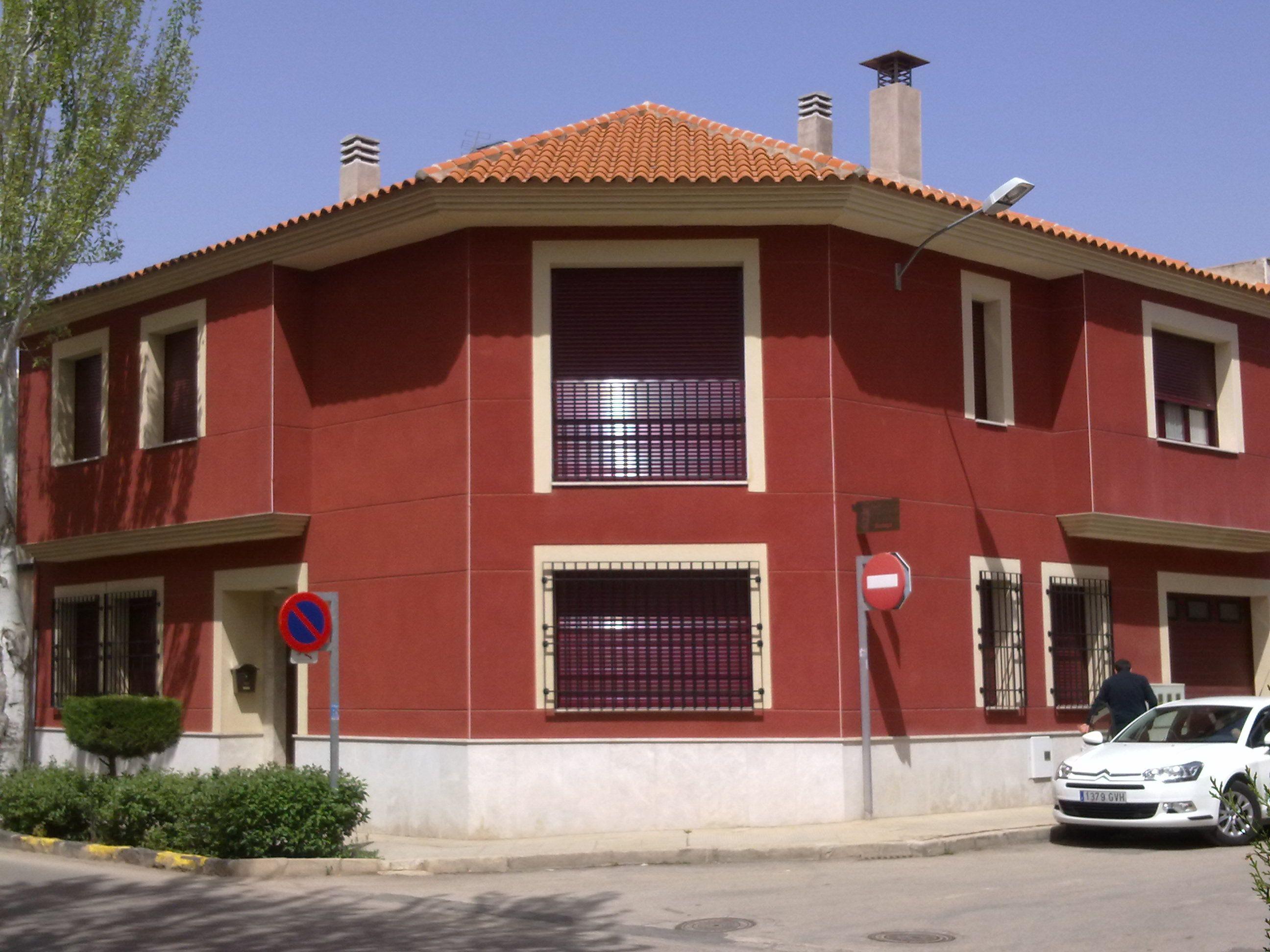 Tonos De Rojo Outdoor Decor Decor Home Decor